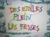01_des-etoiles