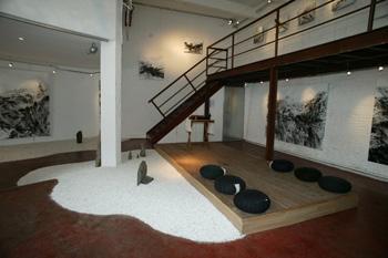 Galerie GHP